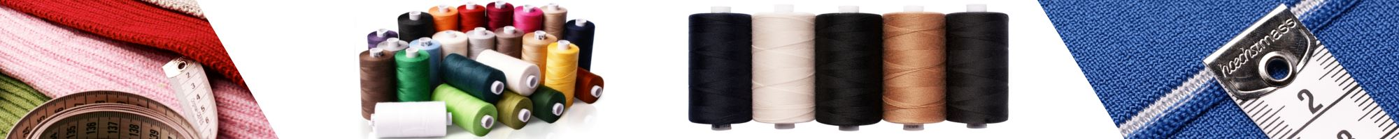sewing thread/yarn