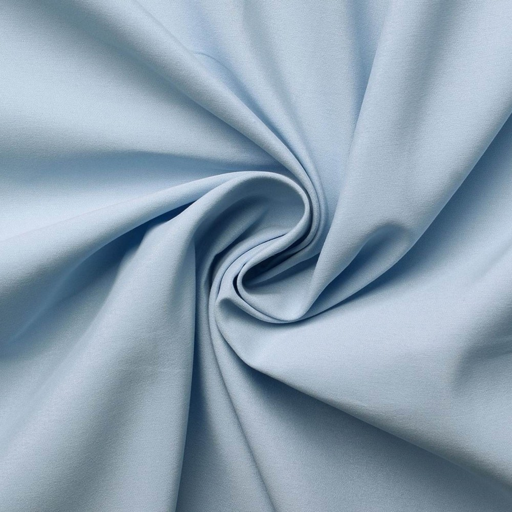 Polyester Microfibre Water Repellent Activefabrics Co