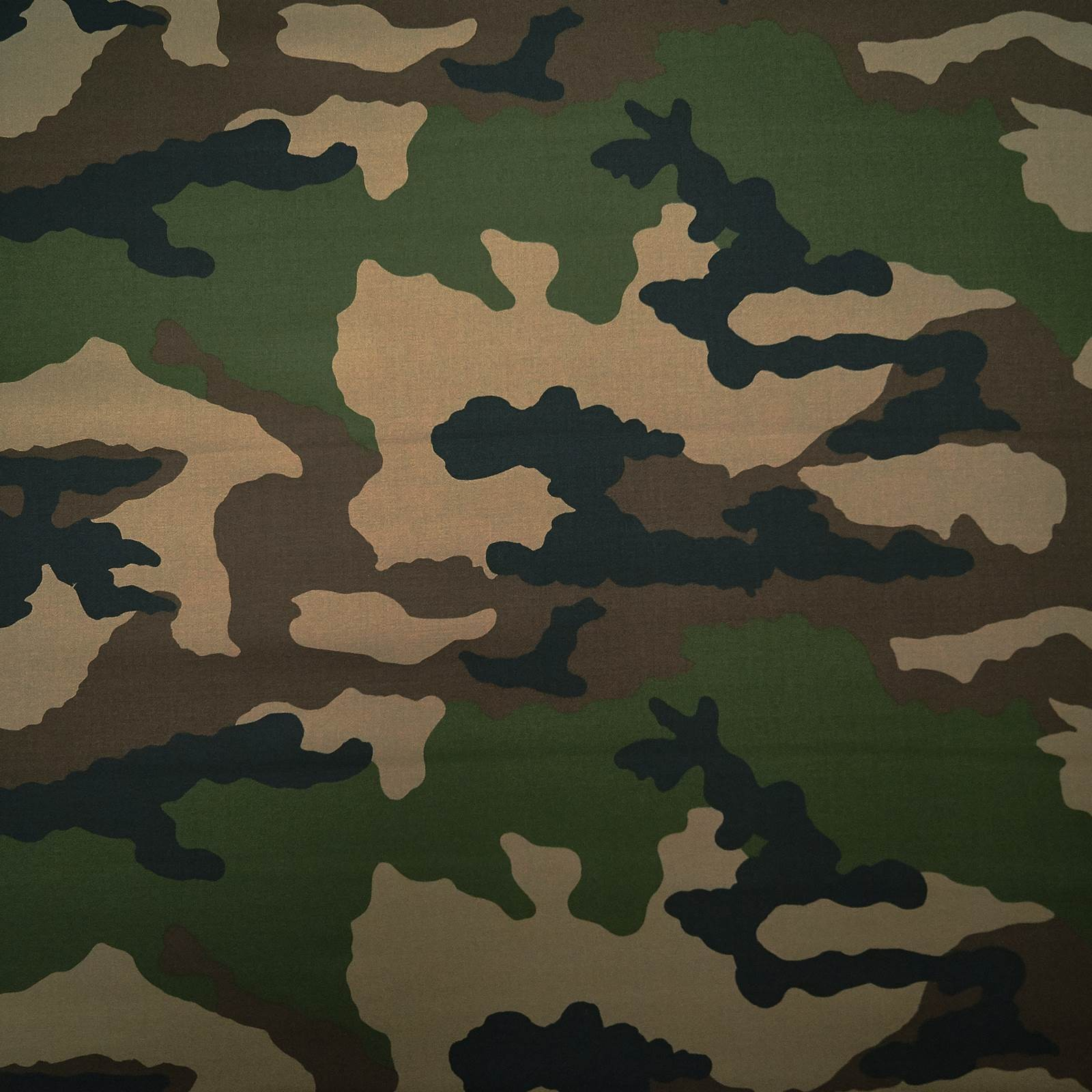 Army France camouflage print - activefabrics.co.uk ...