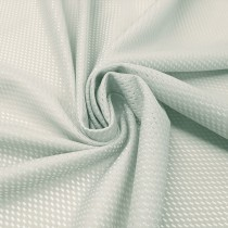 Durant - Coolmax® functional fabric - silver