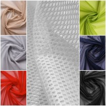 Insect protection - fly mesh