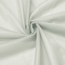 Special article: Mesh Coolmax® - Light grey