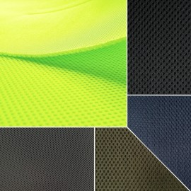 Angy Coolmax fabric