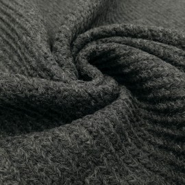 Artus - Thermo knitted loden