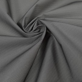 Blackliner - 3-layers laminate with climate membrane