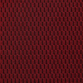 Dirk bicolor Coolmax fabric