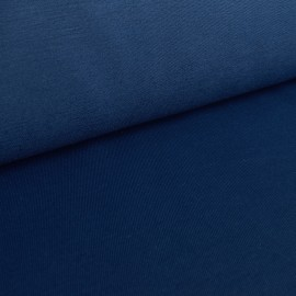 Duncan Cordura® Cotton Fabric - Special colour Indigo blue