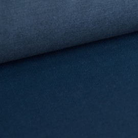 Duncan Cordura® Cotton Fabric - Special colour Navy
