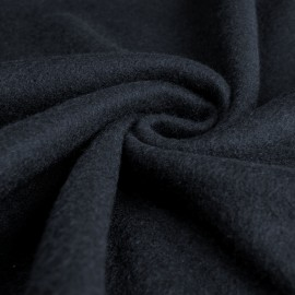 Vesuv fleece fabric