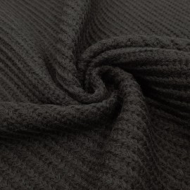 Godric - Thermo knitted loden