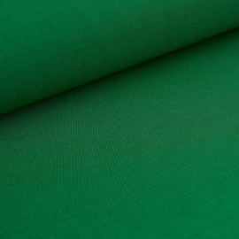 Liesel fabric (green)