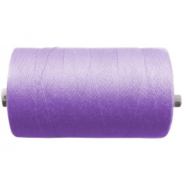 Sewing Yarn 100er - Lilac