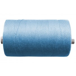 Sewing Yarn 100er - Light blue