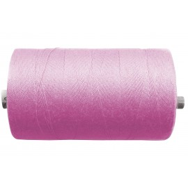 Sewing Yarn 100er - Rose