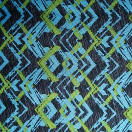 Scrapper - PES fabric with coating