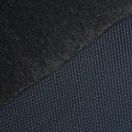 Soft-Tech Coolmax® (navy / black)