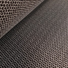Cordura® anti-slip fabric Noslip