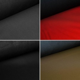 Stratos - Cordura® 3-layer laminate