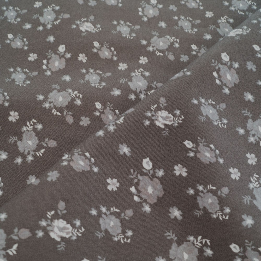 Sample Cotton fabric Lissy