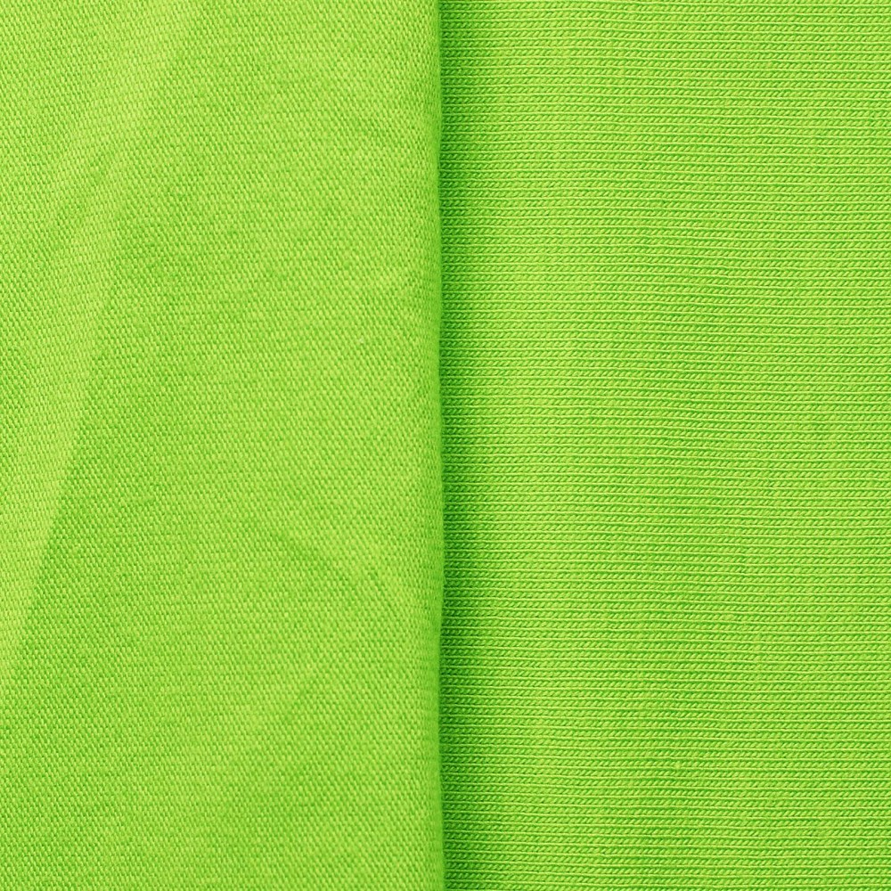 apple green