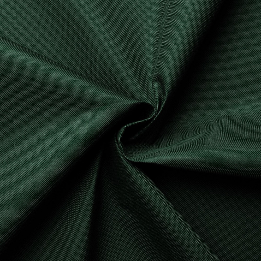 dark green - tuff