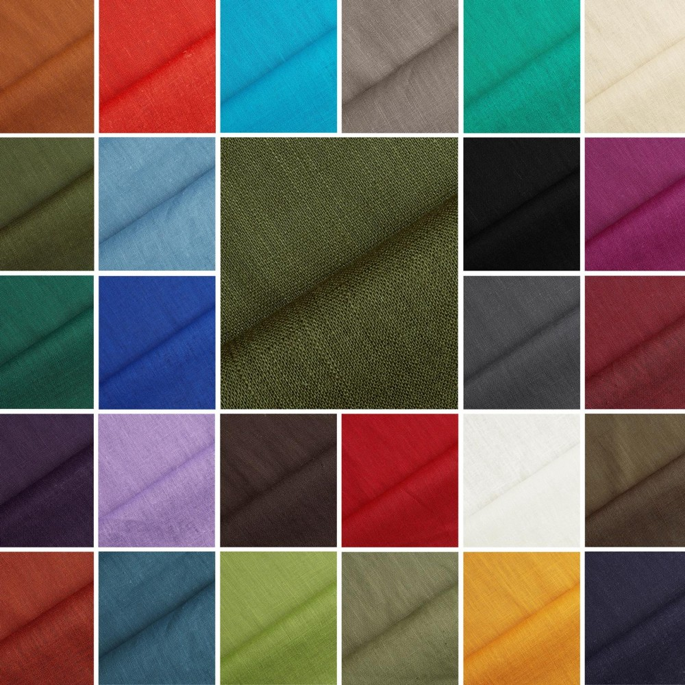 Holmar all colours