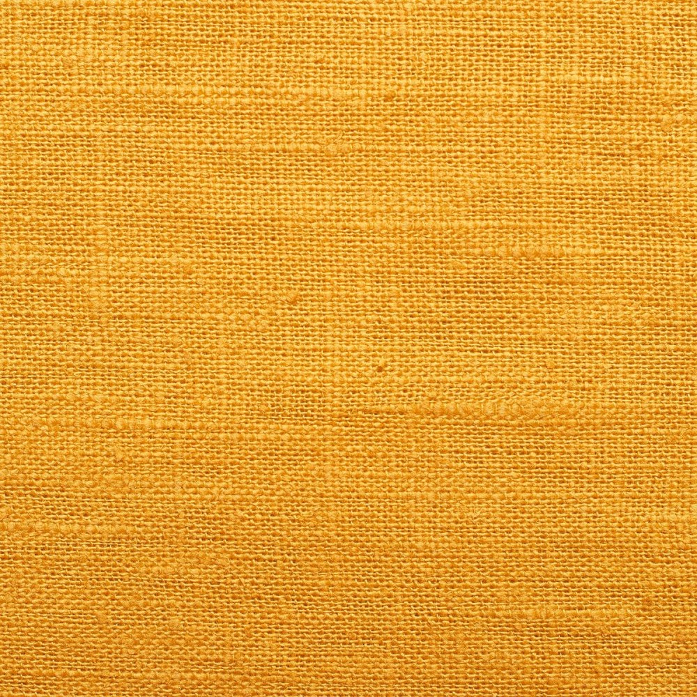 ochre yellow